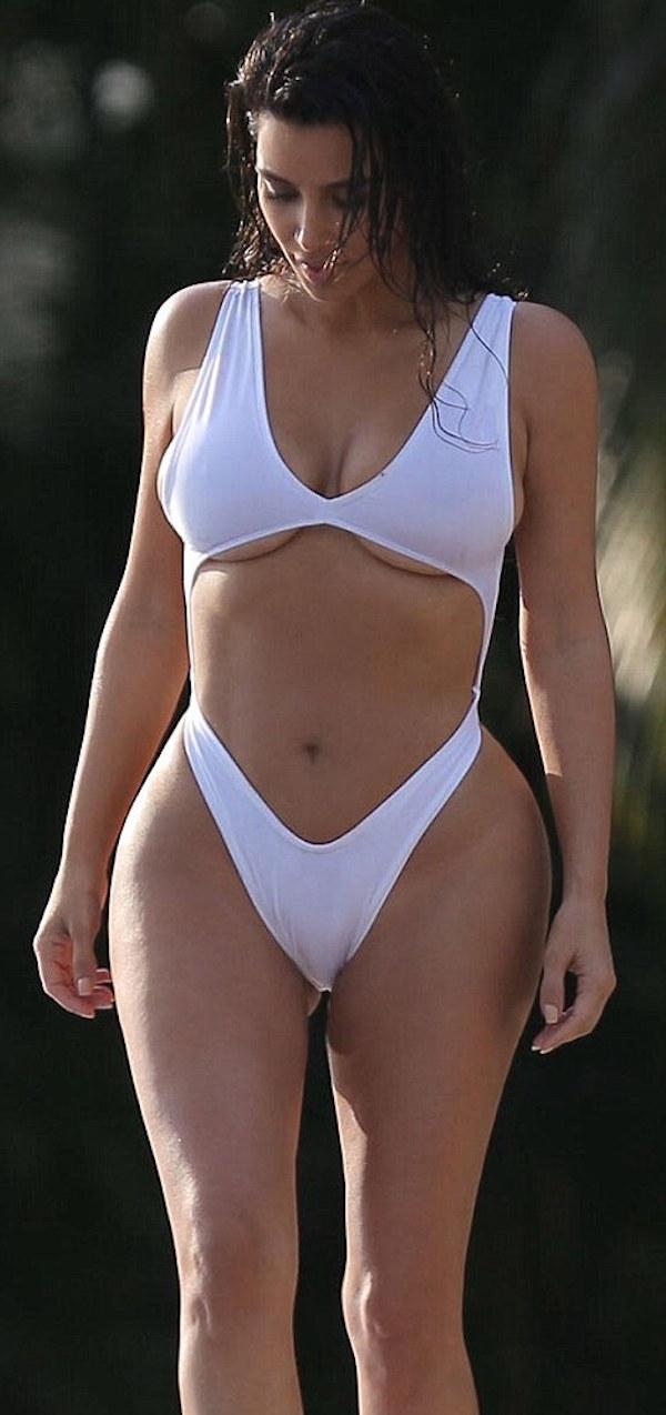 Kanye West | HuffPost