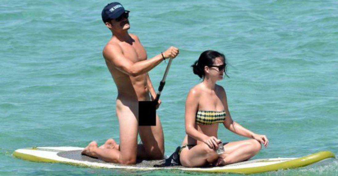 The Fapppening Mackenzie Davis nudes (28 photo) Selfie, Snapchat, cameltoe