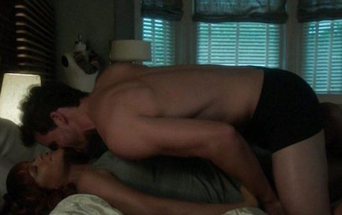 sexo en vivo motel espinho