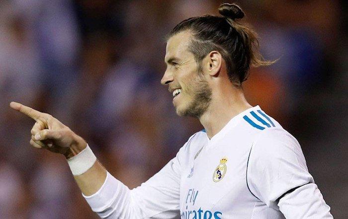 Resultat d'imatges de Bale