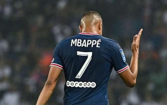 Al-Khelaïfi sigue su presión contra Mbappé: cabeza de cartel para partidos amistosos del PSG en enero