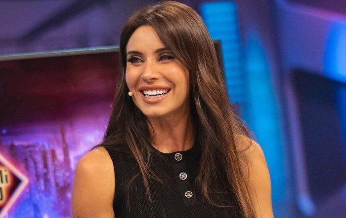 """Las redes masacran a Pilar Rubio: """"Te cuesta hablar con tanta operación de cara..."""""""