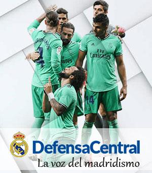 defensacentral.com