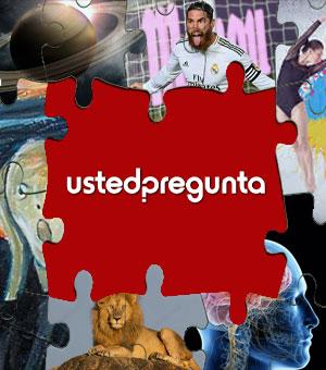 Ustedpregunta.com